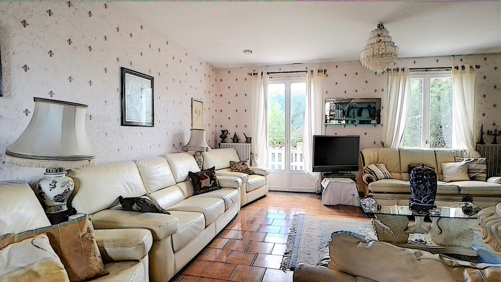A vendre Maraussan 343901436 Ag immobilier