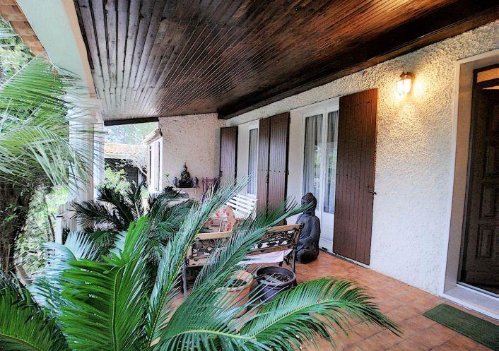 A vendre Maraussan 343901436 Comptoir de l'immobilier