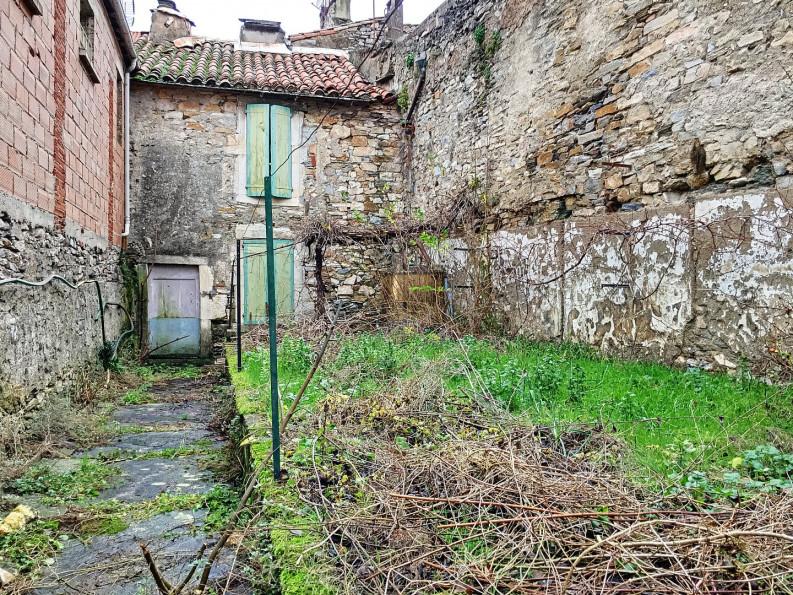 A vendre Saint Pons De Thomieres 343901437 Progest