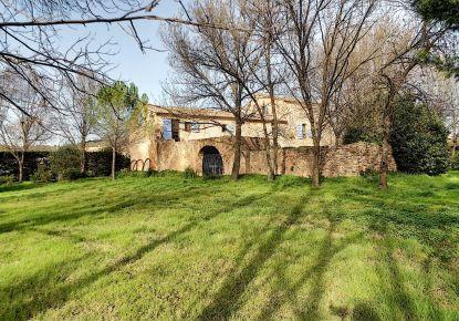A vendre Cebazan 343901441 Ag immobilier