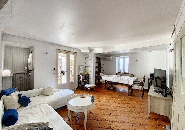 A vendre Quarante 343901447 Version immobilier