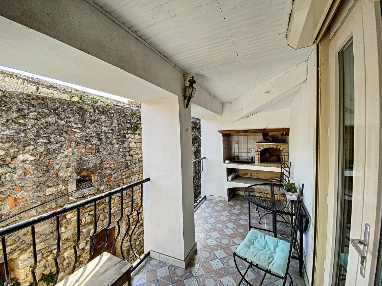 A vendre Quarante 343901447 G&c immobilier