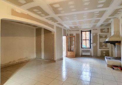 A vendre Cebazan 343901450 Ag immobilier