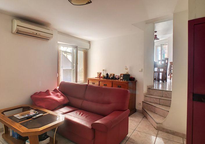 A vendre Cessenon Sur Orb 343901452 Comptoir de l'immobilier