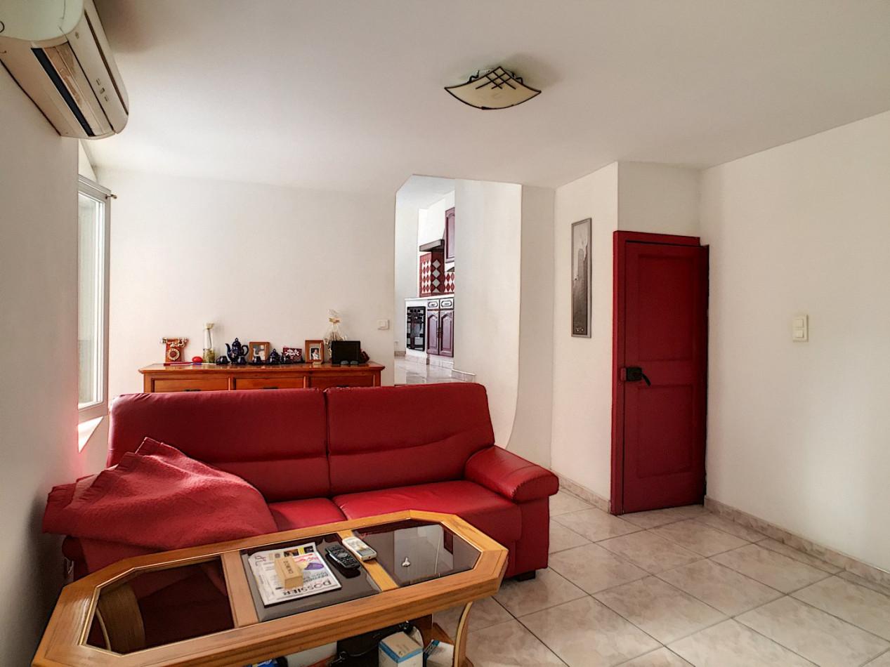 A vendre Cessenon Sur Orb 343901452 G&c immobilier