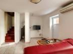 A vendre Cessenon Sur Orb 343901452 Version immobilier