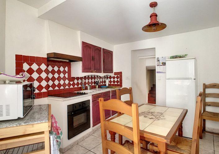 A vendre Maison Cessenon Sur Orb | R�f 343901452 - G&c immobilier