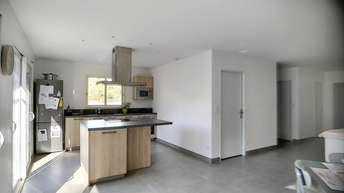 A vendre Cessenon Sur Orb 343901461 G&c immobilier