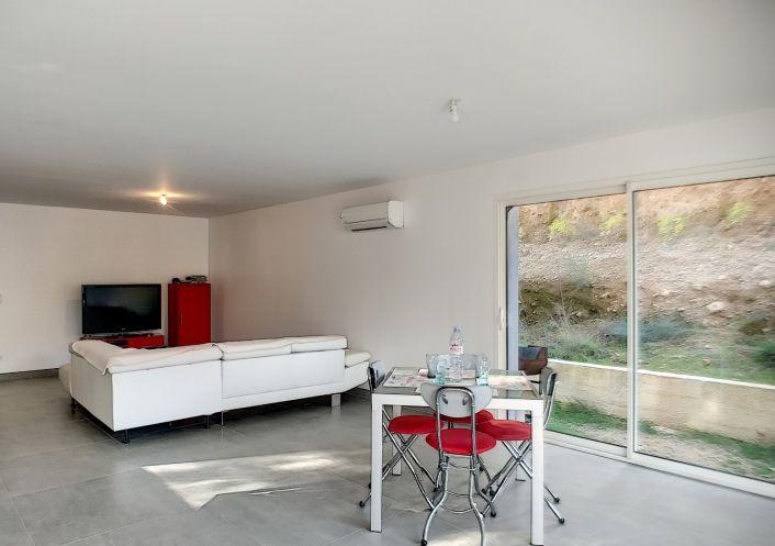 A vendre Cessenon Sur Orb 343901461 Comptoir de l'immobilier