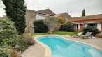 A vendre Maraussan 343901463 G&c immobilier