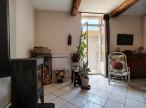 A vendre  Maraussan | Réf 343901467 - Lamalou immobilier