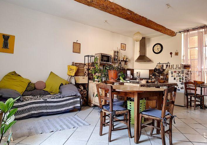 For sale Maison de village Maraussan | Réf 343901467 - Belon immobilier
