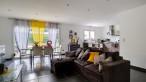 A vendre Magalas 343901469 Comptoir de l'immobilier