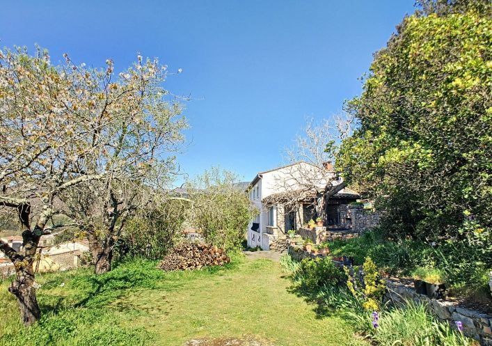 A vendre Saint Pons De Thomieres 343901471 Belon immobilier
