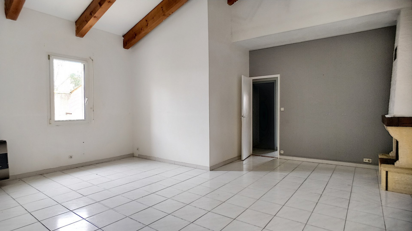A vendre Mireval 343901472 G&c immobilier