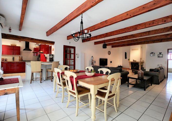 A vendre Saint Genies De Fontedit 343901473 G&c immobilier
