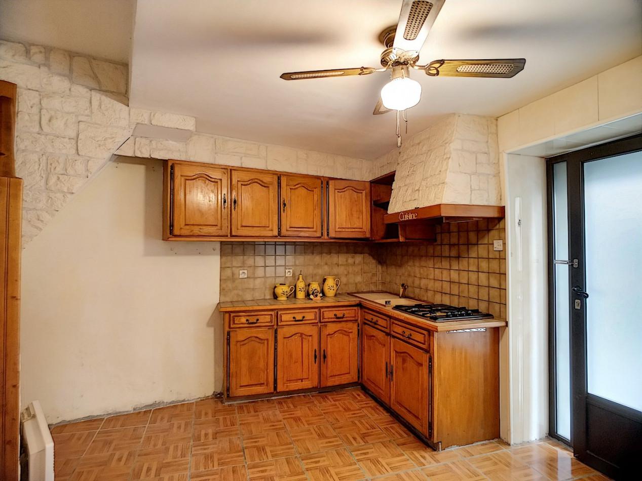 A vendre Cessenon Sur Orb 343901486 G&c immobilier