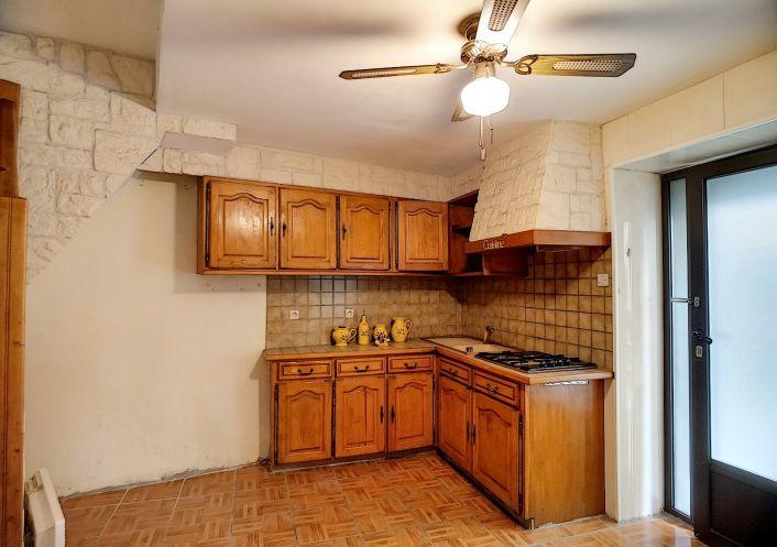 A vendre Maison Cessenon Sur Orb | R�f 343901486 - G&c immobilier