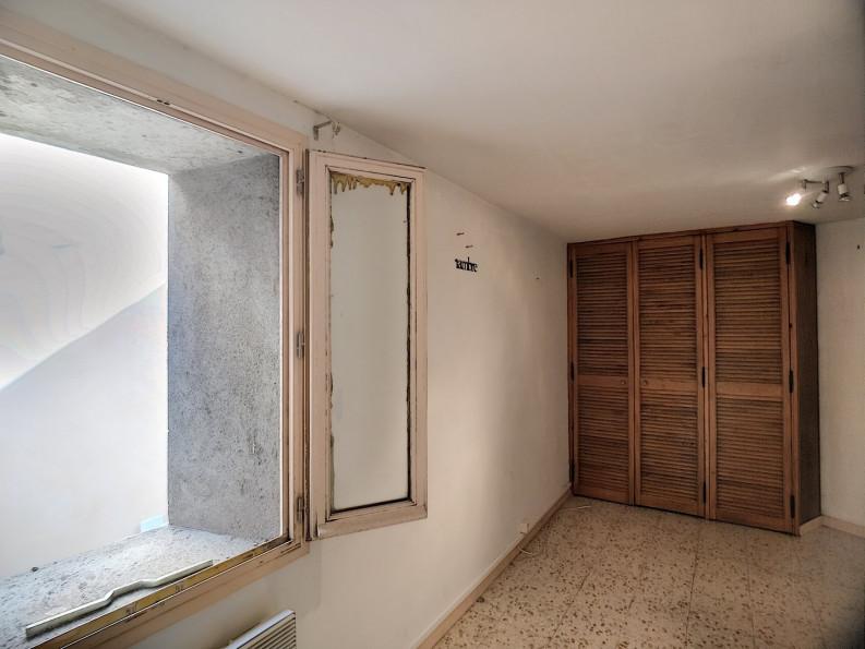 A vendre Cessenon Sur Orb 343901486 Version immobilier