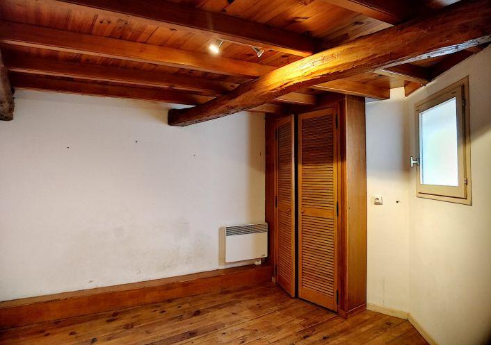 A vendre Cessenon Sur Orb 343901486 Comptoir de l'immobilier