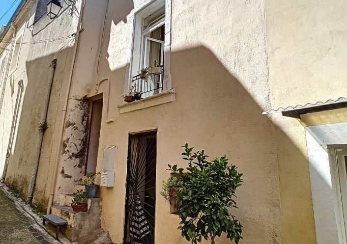 A vendre Thezan Les Beziers 343901488 Comptoir de l'immobilier