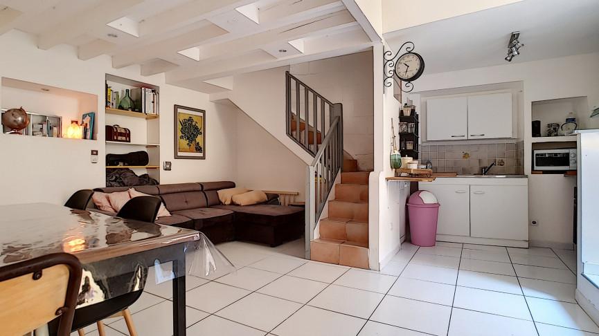 A vendre Thezan Les Beziers 343901488 Version immobilier