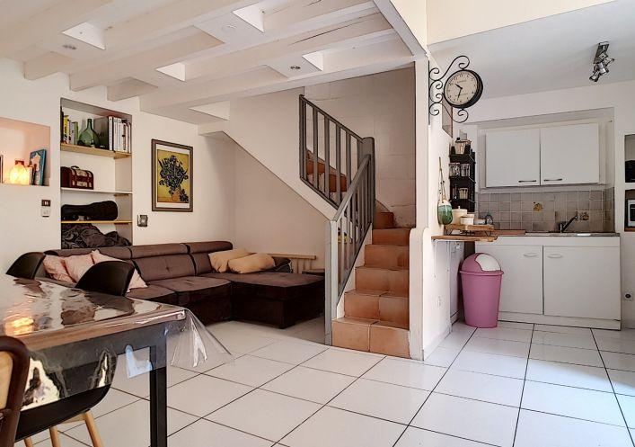 A vendre Thezan Les Beziers 343901488 Lamalou immobilier