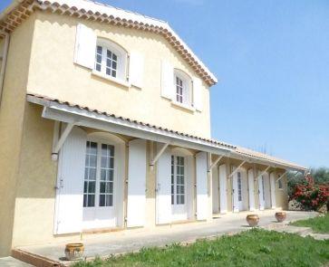 A vendre Cazouls Les Beziers 343901497 G&c immobilier