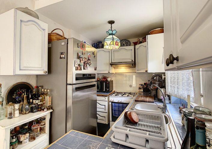 A vendre Quarante 343901499 Comptoir de l'immobilier