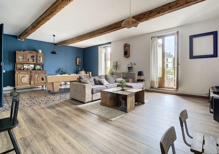 A vendre Capestang 343901500 Lamalou immobilier