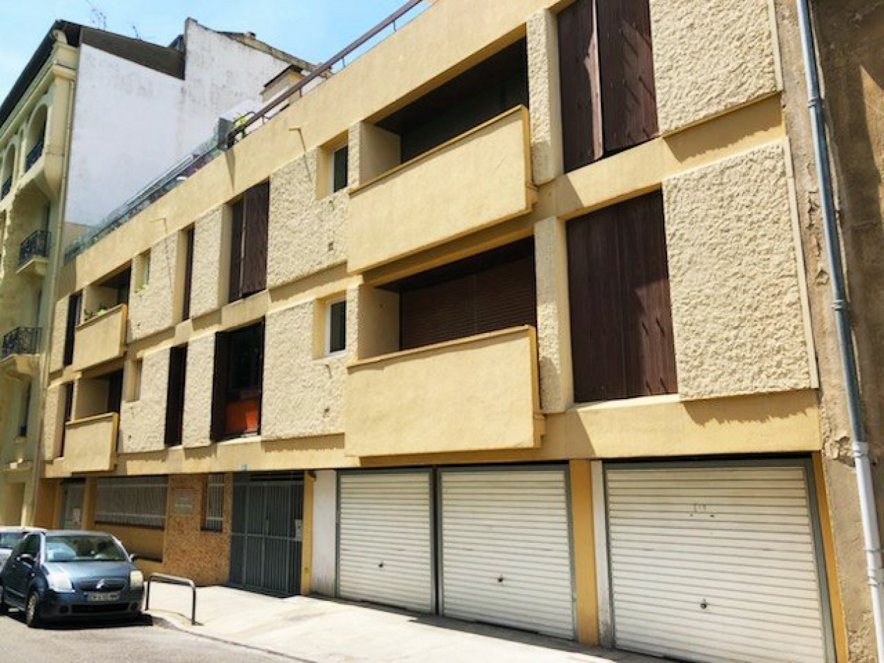 A louer Beziers 343901504 G&c immobilier