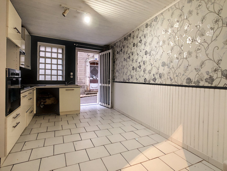 A vendre  Corneilhan | Réf 343901506 - Version immobilier