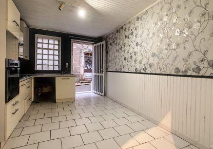 A vendre Corneilhan 343901506 Ag immobilier