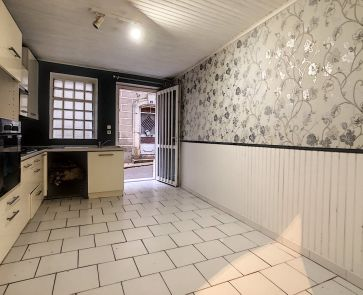 A vendre  Corneilhan | Réf 343901506 - G&c immobilier