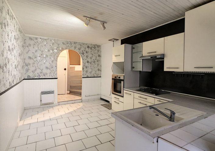 A vendre Corneilhan 343901506 Comptoir de l'immobilier