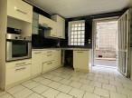 A vendre  Corneilhan | Réf 343901506 - Lamalou immobilier