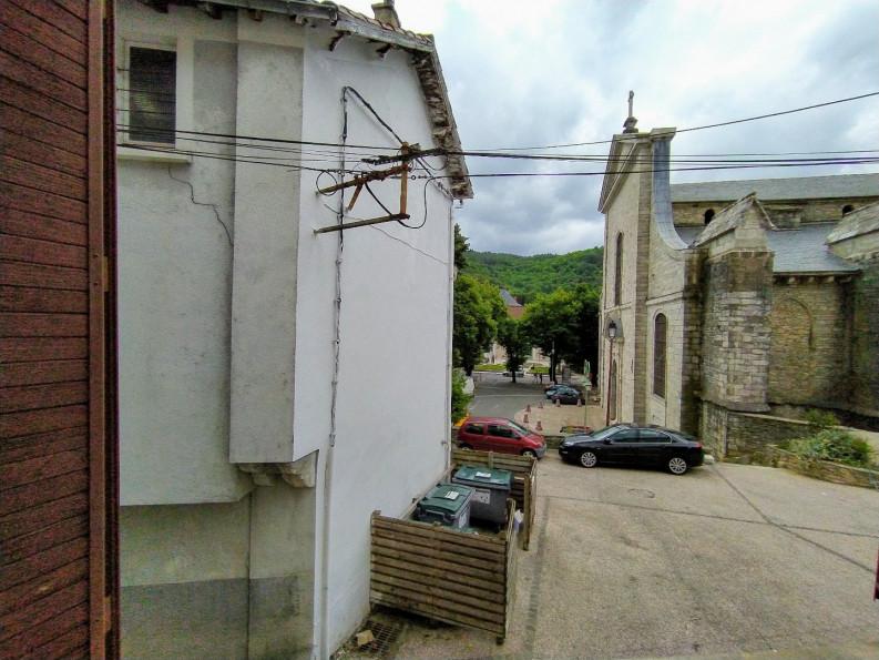 A vendre Saint Pons De Thomieres 343901508 Version immobilier
