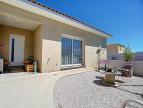 A vendre Sauvian 343901513 G&c immobilier