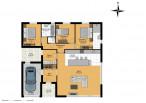 A vendre Sauvian 343901513 Comptoir de l'immobilier