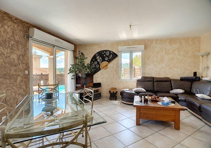 A vendre Saint Chinian 343901517 Comptoir de l'immobilier