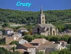 A vendre Cruzy 343901520 G&c immobilier
