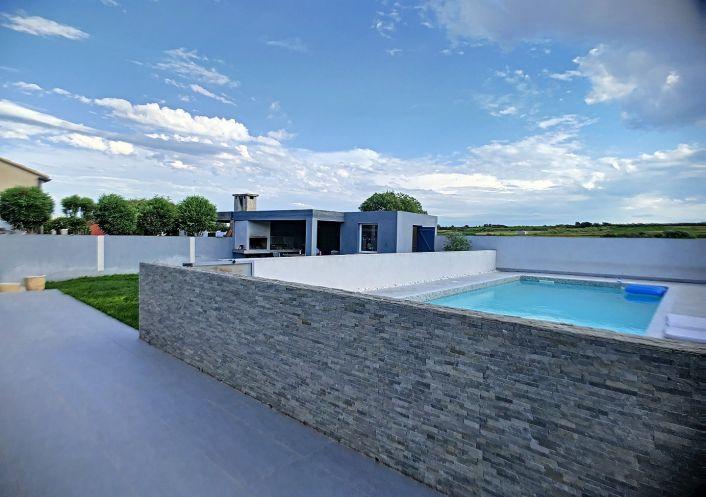 A vendre Beziers 343901524 Comptoir de l'immobilier