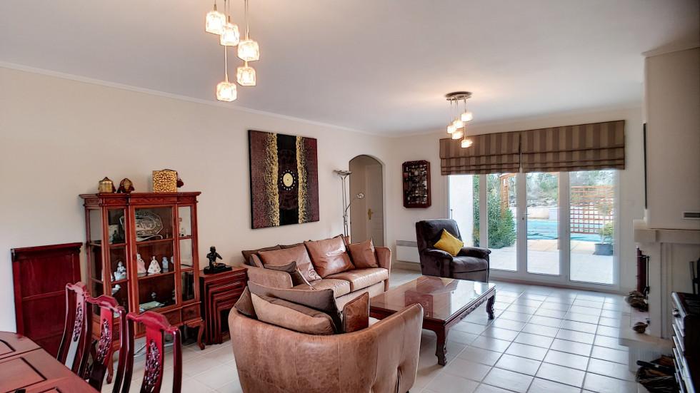 A vendre Cessenon Sur Orb 343901525 Ag immobilier