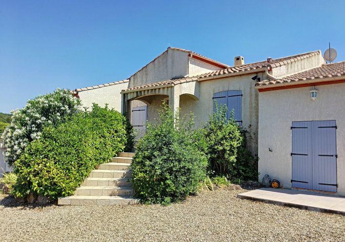 A vendre Cessenon Sur Orb 343901525 Lamalou immobilier