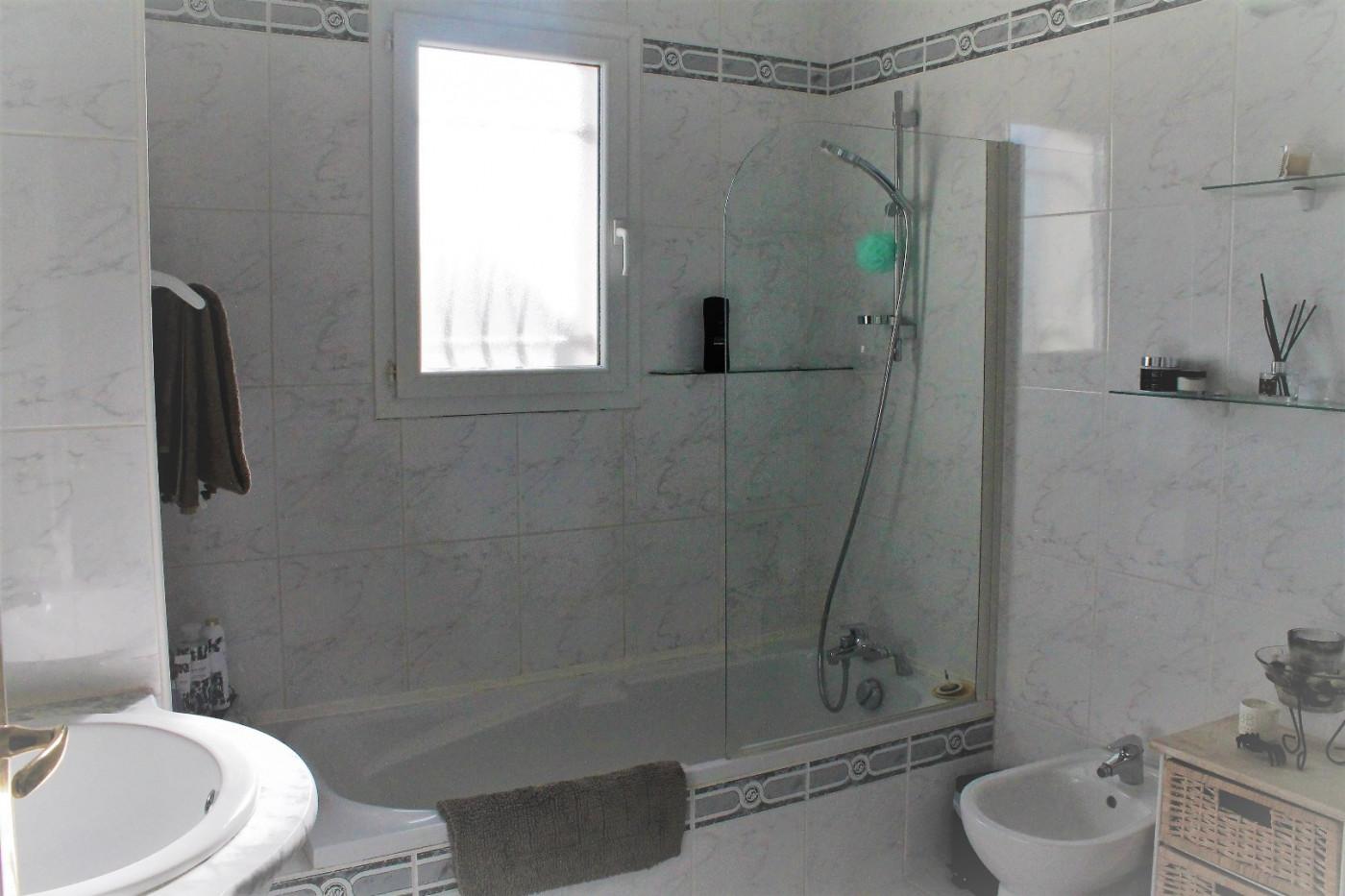 A vendre Cessenon Sur Orb 343901525 G&c immobilier
