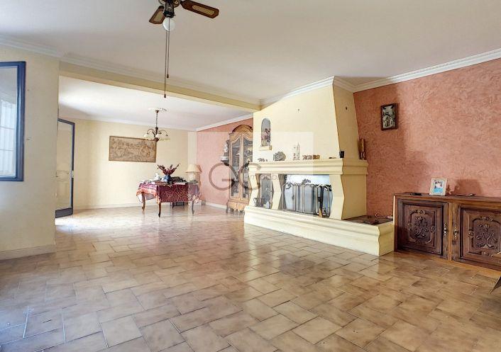 A vendre Capestang 343901529 Comptoir de l'immobilier
