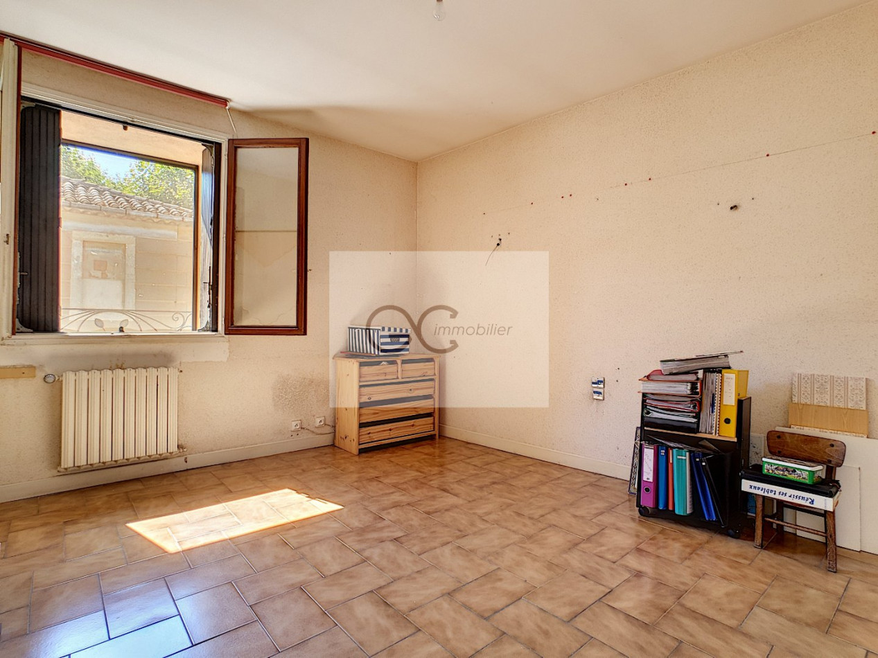 A vendre Capestang 343901529 G&c immobilier