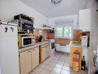 A vendre Saint Chinian 343901533 G&c immobilier