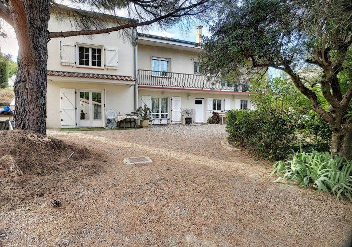A vendre Saint Chinian 343901533 Belon immobilier