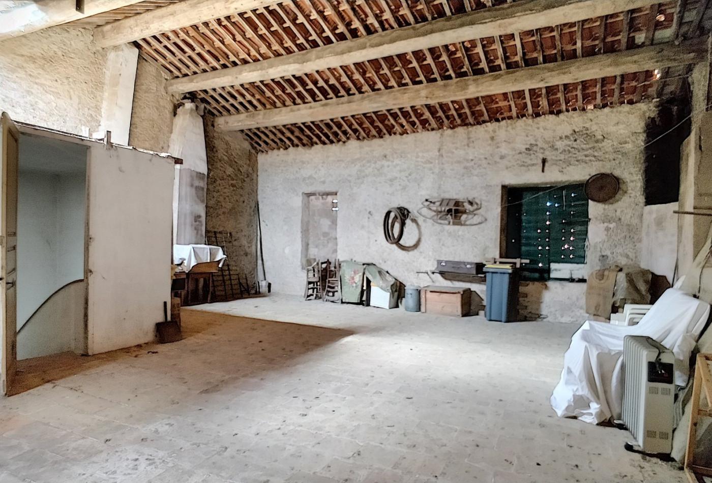 A vendre  Maraussan | Réf 343901534 - Lamalou immobilier